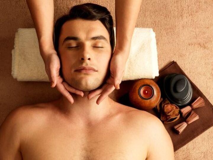 INTEMPOR'ELLE - Institut de beauté à Alès pour modelage et relaxation du corps