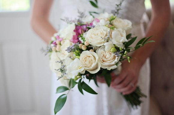 Esthéticienne mariage Saint-Christol-lès-Alès