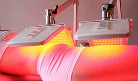 Luminothérapie à Saint-Christol-lès-Alès, Intempor'elle